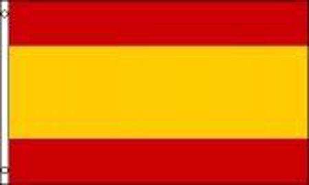 Billede til varegruppe Spanien