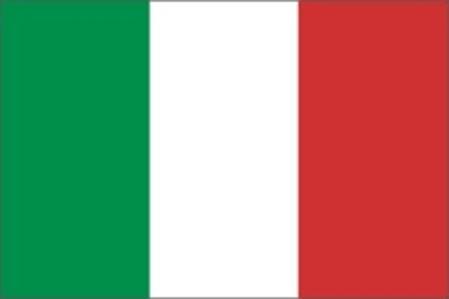 Billede til varegruppe Italien