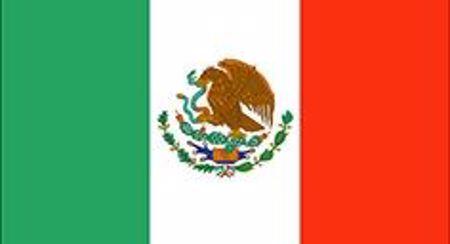 Billede til varegruppe Mexico