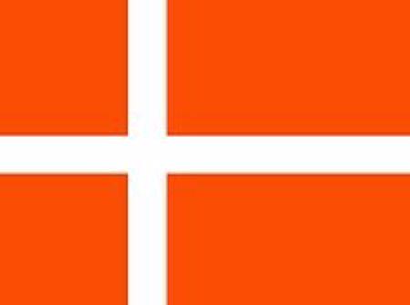Billede til varegruppe Danmark