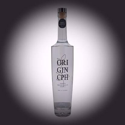 Billede af Ori gin Cph Rare Spices