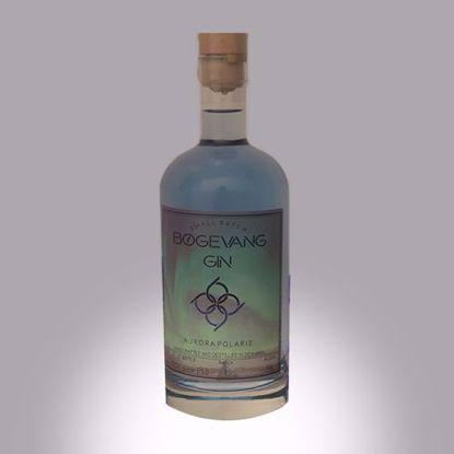 Billede af Bøgevang gin